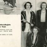 1950-51-Womens-Tennis-Intercollegiate-Occi145