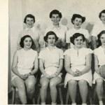 1950-51-Womens-Volleyball-Senior-Occi147
