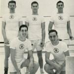 1951-52-Mens-Squash-Occi145