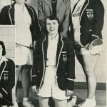 1951-52-Womens-Badminton-Intercollegiate-Occi144