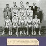1952-53-Mens-Basketball-Senior-MC