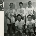 1952-53-Mens-Squash-Senior-Intercollegiate-Occi142