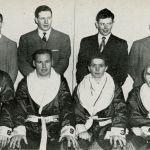 1952-53-Mens-Wrestling-Intermediate-Occi142