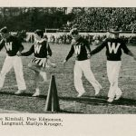 1952-53-Mixed-CheerLeaders-Occi16