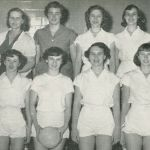 1952-53-Womens-Volleyball-Senior-Occi144