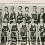 1953-54-Mens-Basketball-Senior-Occi41