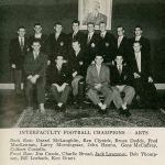 1953-54-Mens-Football-Interfaculty-Arts-Occi33