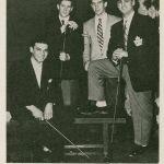 1953-54-Mens-Golf-Senior-Occi28