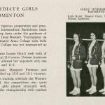 1953-54-Womens-Badminton-Intermediate-Occi49