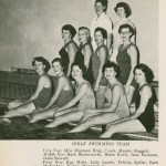 1953-54-Womens-Swimming-Occi48