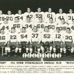 1954-55-Mens-Football-Senior-MC-1
