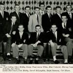 1954-55-Mens-IceHockey-Occi132