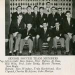 1954-55-Mens-Soccer-Senior-Occi124