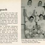 1954-55-Mens-Squash-Occi127