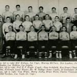 1954-55-Mens-Wrestling-SeniorandIntermediate-Occi130
