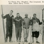 1954-55-Skiing-Team-Occi134