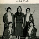 1954-55-Womens-Archery-Team-Occi146