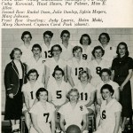 1954-55-Womens-Basketball-Intermediate-Occi144