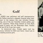 1954-55-Womens-Golf-Occi146