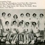 1954-55-Womens-Volleyball-Intermediate-Occi145
