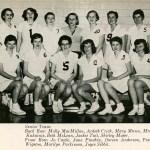 1954-55-Womens-Volleyball-Senior-Occi145