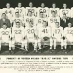 1955-56-Mens-Football-Senior-MC-1