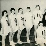 1955-56-Womens-Volleyball-Intermediate-Occi100