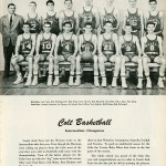1956-57-Mens-Basketball-Intermediate-Occi93