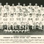 1956-57-Mens-Football-Intermediate-MC-1