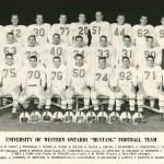 1956-57-Mens-Football-Senior-MC-1