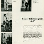 1956-57-Mens-Golf-Senior-Occi79