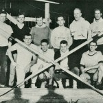 1956-57-Mens-Rowing-Occi87