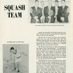 1956-57-Mens-Squash-Occi81