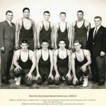 1956-57-Mens-Wrestling-Senior-MC
