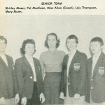 1956-57-Womens-Archery-Senior-Team-Occi102