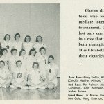 1956-57-Womens-Basketball-Intermediate-Occi98