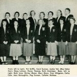 1956-57-Womens-Swimming-Occi101