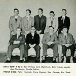 1957-58-Mens-CrossCountry-Occi76