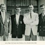 1957-58-Mens-Golf-Occi74