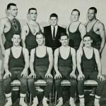 1957-58-Mens-Wrestling-Senior-Occi81