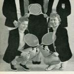 1957-58-Womens-Badminton-Intercollegiate-Occi100