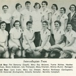 1957-58-Womens-Basketball-Senior-Occi98