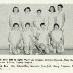 1957-58-Womens-Softball-Occi102