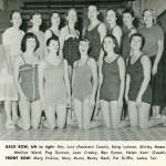 1957-58-Womens-Swimming-Occi101