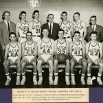 1958-59-Mens-Basketball-Senior-MC