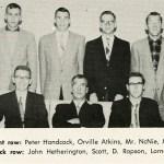 1958-59-Mens-CrossCountry-Occi41