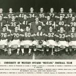 1958-59-Mens-Football-Senior-MC-1