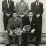 1958-59-Mens-Squash-Occi202