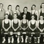 1958-59-Mens-Wrestling-Senior-MC