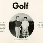 1958-59-Womens-Golf-Occi51